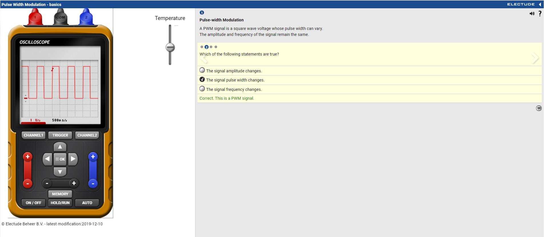 13_oscilloscope_measurements