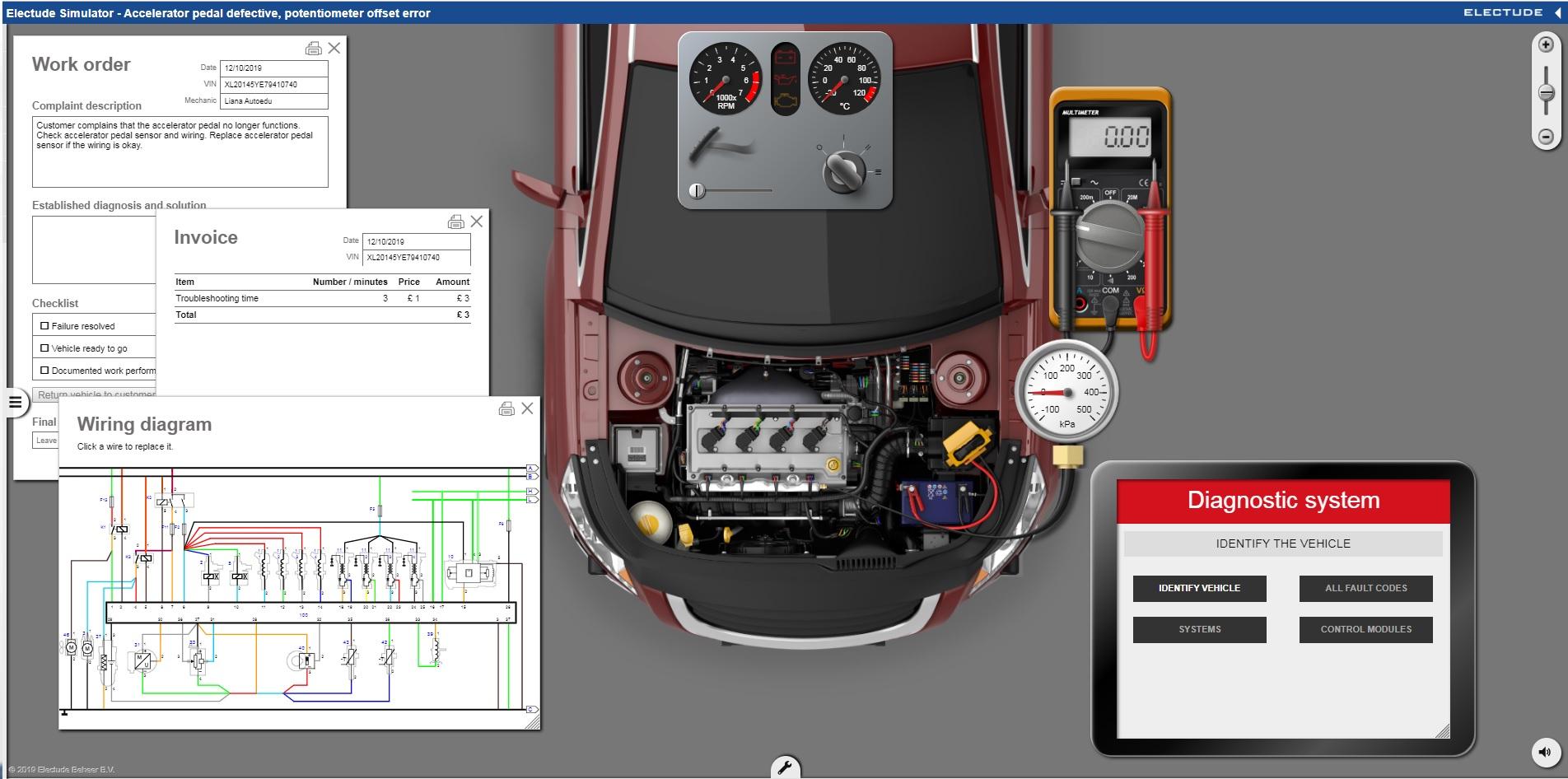 15_engine_simulator