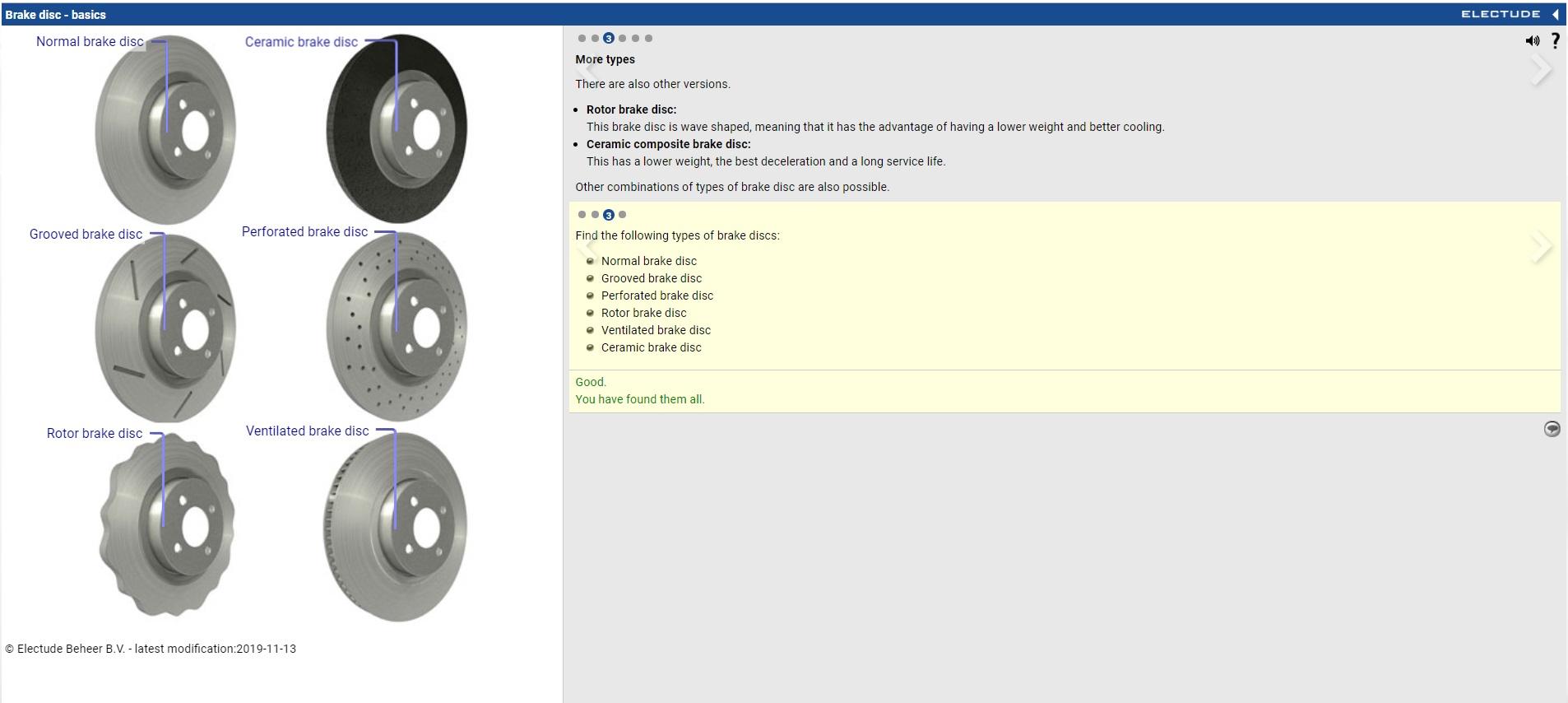 6_brake_disc_maintenance